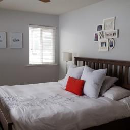master-bedroom-after1
