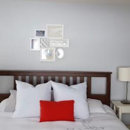 master-bedroom-after2