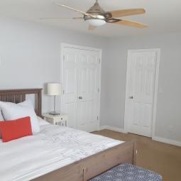 master-bedroom-after3