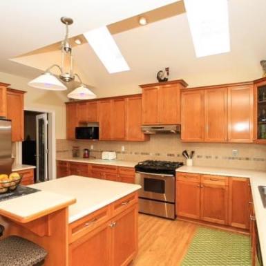 old-kitchen
