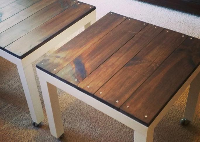 lack-wood-coffee-table