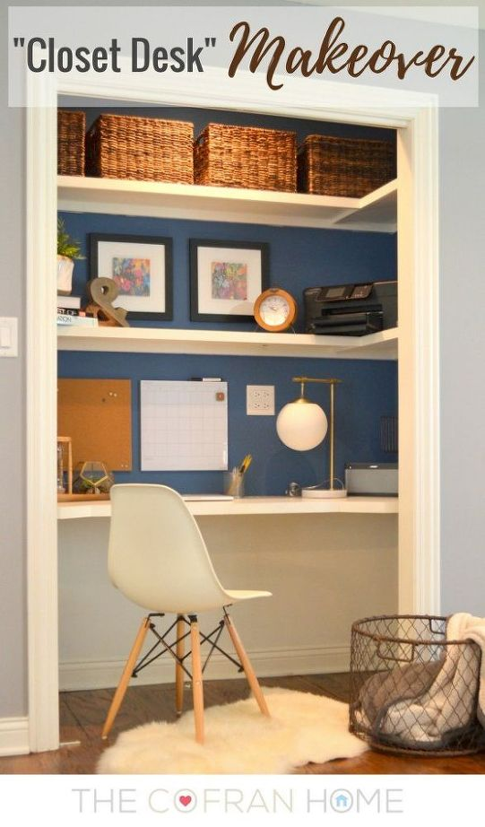 -closet-desk-makeover-closet-home-office-painting