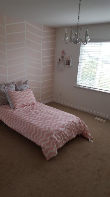 Norahs Room