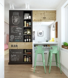 small-home-bar-features